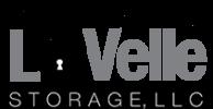 LaVelle Storage, LLC.